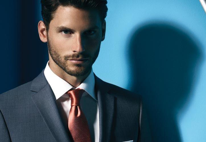 Suit Hire Ab Formal Wear Mens Wear In Dublin Ireland